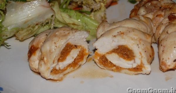 9-involtini-di-pollo-alla-zucca