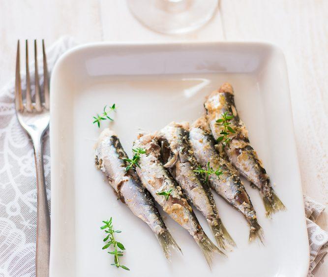 le-sardine-senza-grassi