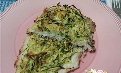 nasello-gratinato-zucchine